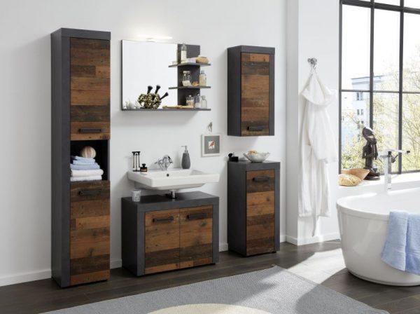 INDIANA – meble do łazienki 1