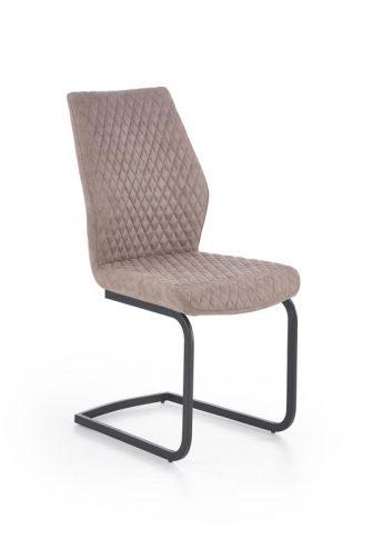 K272 krzesło pikowane 7