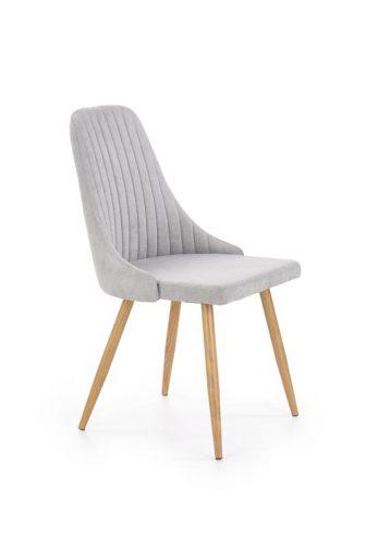 K285 krzesło 5