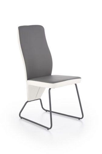K300 krzesło loft 9