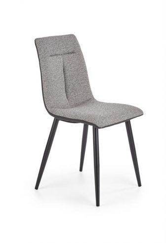 K374 krzesło 5